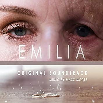 Emilia (Original Short Film Score)
