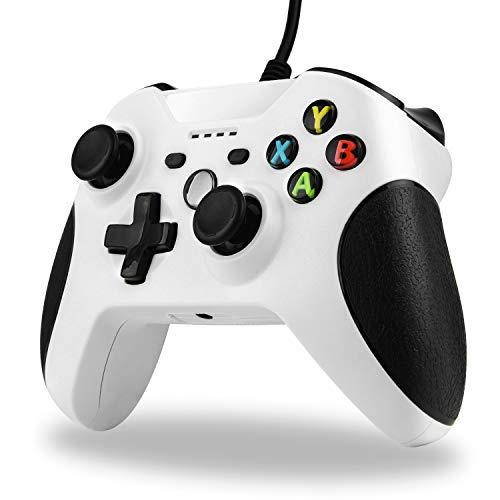 Wired Controller für Xbox One,TechKen...