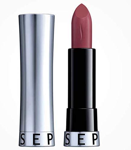 Rouge Shine Lippenstift 12 Gäste Liste (11)