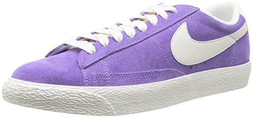 Nike WMNS Blazer Low Suede VNTG Sneakers voor dames