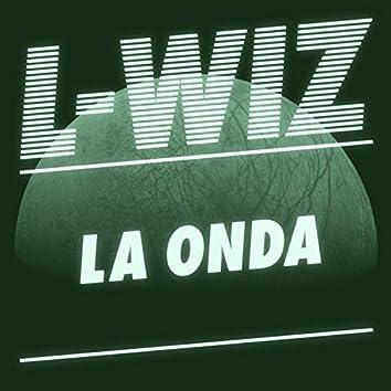 La Onda