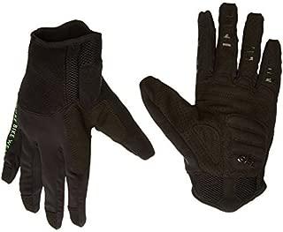GORE BIKE WEAR GPOWLG Unisex POWER TRAIL Long Gloves, black, size 7 by Gore Bike Wear