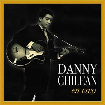 Danny Chilean (En Vivo)