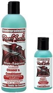 reef cleaner pack