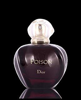 Poison Christian Dior for women 50 ml