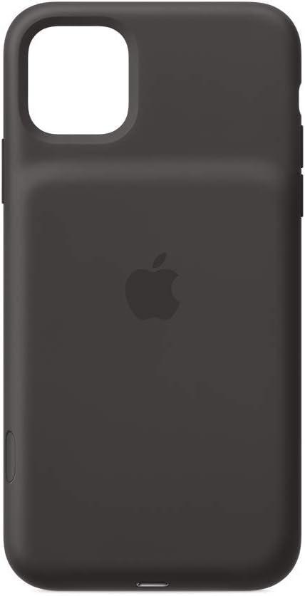 Apple Smart Battery Case con Ricarica Wireless (per iPhone 11 Pro ...