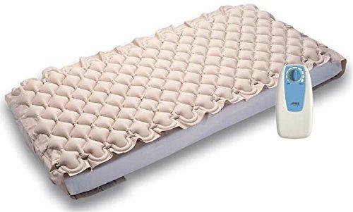 Colchón de aire antiescaras Domus 1 🔥