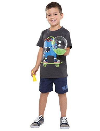 フロンティア物産『さわって遊べるシャボン玉GoGoBubbles(ゴーゴーバブルス)』
