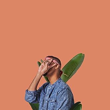 Vibe (feat. Eric Heron & Bree Kay)