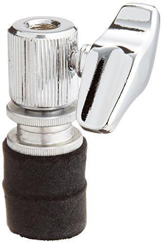 Pearl HCL-79 Standard Hi-Hat Clutch