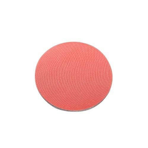 Bosch F03E004N2C 7940 - Disco abrasivo de fibra (150 mm)
