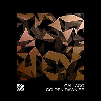 Golden Dawn EP