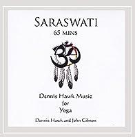 Saraswati 65 Mins