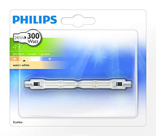 Philips Lighting 3222 638 73771