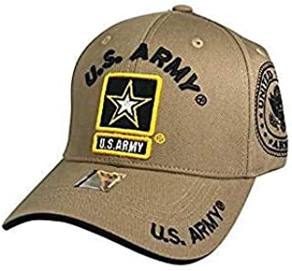 Best army retired hat Reviews