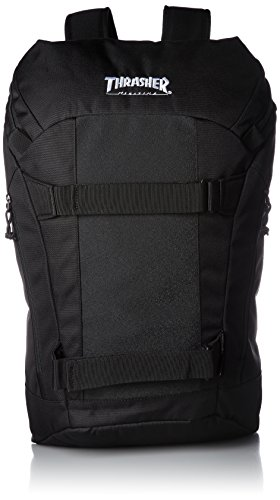 [スラッシャー] バックパック ボード収納バックパック THRCDシリーズ THRCD504 ブラック