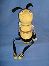 bee movie toys