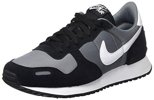 Nike Air Vrtx, Zapatillas para Hombre, Azul (Blau Blau), 40.5 EU
