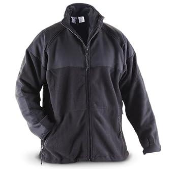 Best polartec 300 fleece jacket Reviews