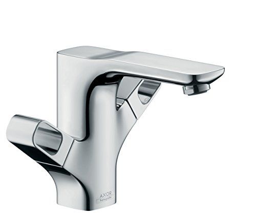 Grohe Logis 2-Griff