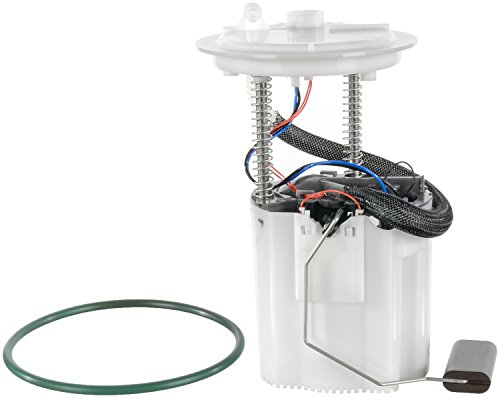 Bosch 66031 - Bomba de combustible