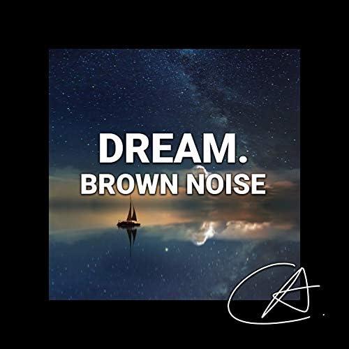 Granular, Granular White Noise & Granular Brown Noise