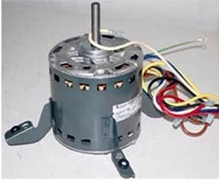 OEM Upgraded Carrier Bryant Payne 3/4 HP 115 Volt Furnace Blower Motor HC45TE113