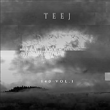 140, Vol. 1
