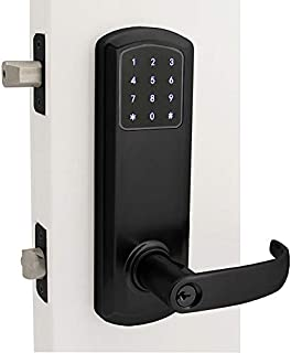 Best commercial door locks with keypad Reviews