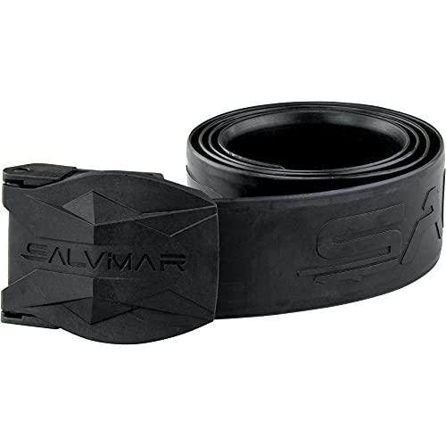 SALVIMAR Pro - Plomos/Cinturón de Buceo