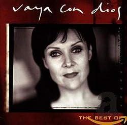 Best of: VAYA CON DIOS