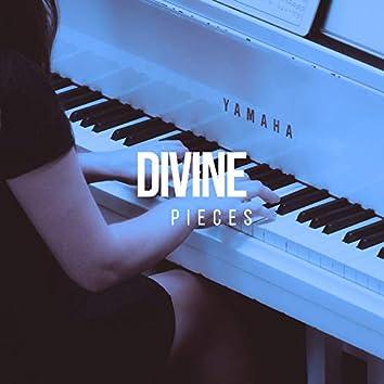 Divine Pieces