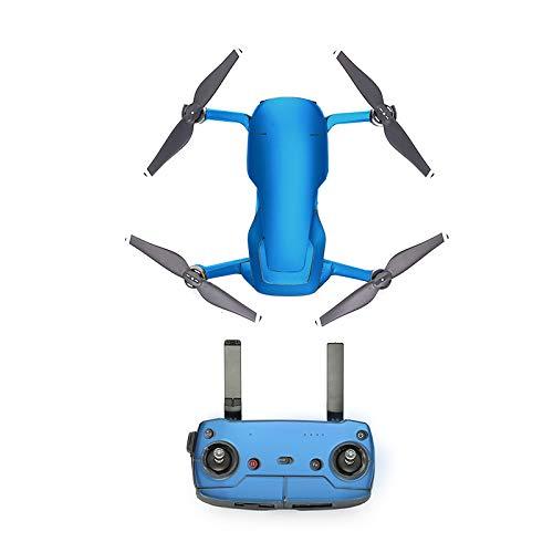 PGYTECH Pintura para Drone Mavic AIR - UNA-M7