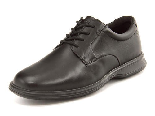 ROCKPORT(ロックポート)『DRESSPORTS 2 LITE PLUS PLAINTOE OX』