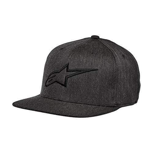 Alpinestars Ageless Flat Hat Gorra de béisbol para Hombre