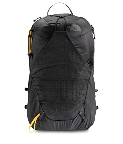 The North Face Chimera 24, Asphalt Grey/TNF Black, OS