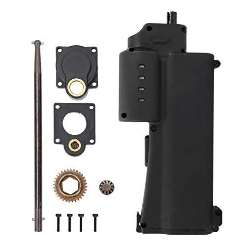 【𝐏𝐫𝐨𝐦𝐨𝒛𝐢𝐨𝐧𝐞 𝐝𝐢 𝐏𝐚𝐬𝐪𝐮𝐚】 Motorino di avviamento per auto RC, 70111A Motorino di avviamento elettrico portatile per motore HSP 540 Motore 1/10 RC per auto