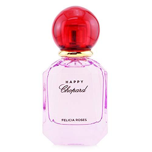 Chopard Happy Felicia Roses EDP