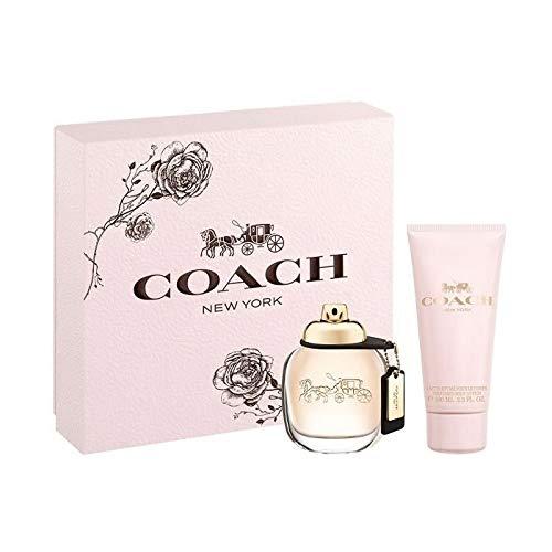 COACH Parfüm