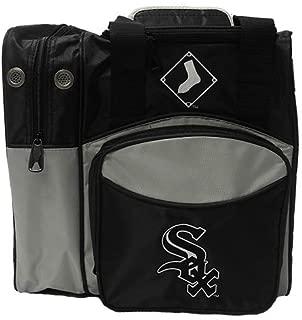 Best white sox bowling bag Reviews