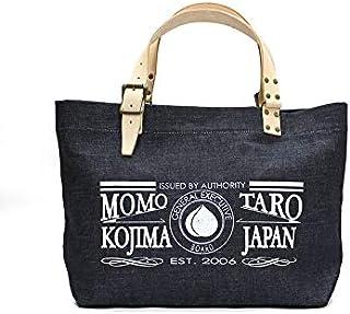 (桃太郎ジーンズ)MOMOTARO JEANS B-20 トートバッグ