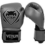 Venum - Contender - Gants de boxe - Mixte Adulte