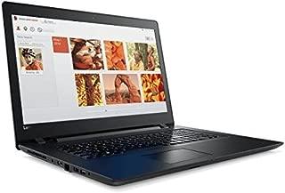 Lenovo ideapad 110 Laptop, 15.6 Screen, Intel Core i3-6100U, 8GB Memory, 1TB Hard Drive, Windows 10