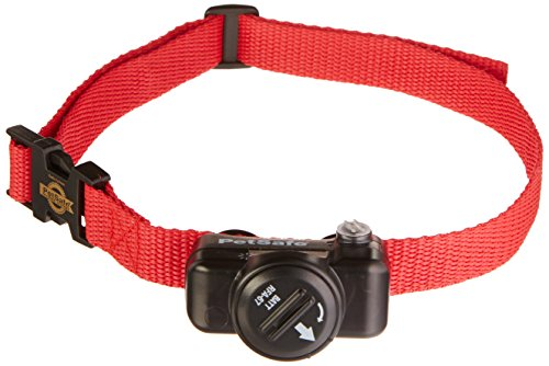 PetSafe UL-275-67D, Dogs, In-Ground Deluxe Ultralight Collar