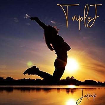 TripleJ