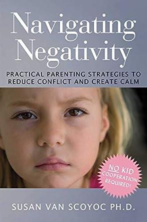 Navigating Negativity