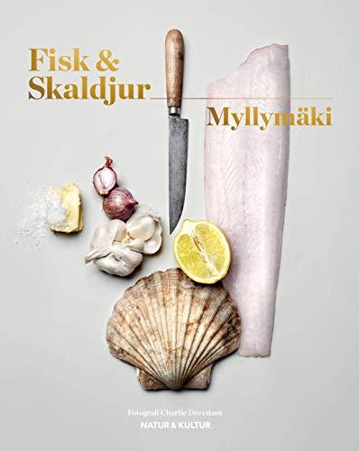 elgiganten lager jönköping
