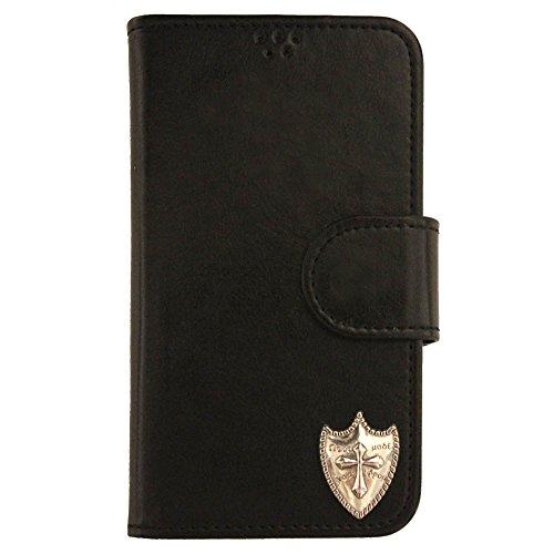 【ROCOCO】AQUOS Xx ケース アクオス 手帳型ケース 304SH 手帳型カバー 携帯ケース スマホケース かわいい 収納 カード入れ Diary Case 携帯 シンプル 人気 デザイン 丈夫 icカード入れ 盾 タテ カッコイイ Sharp