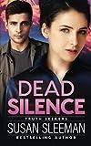 Dead Silence: (Truth Seekers Book 2) - Susan Sleeman