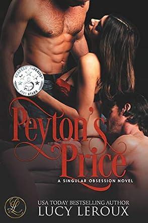 Peyton's Price
